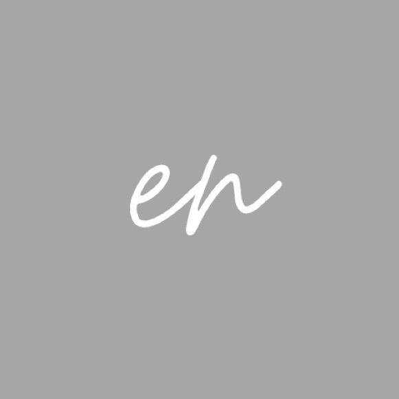 editnorth